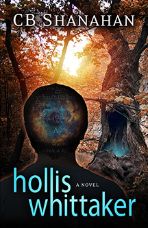 Hollis Whittaker cover